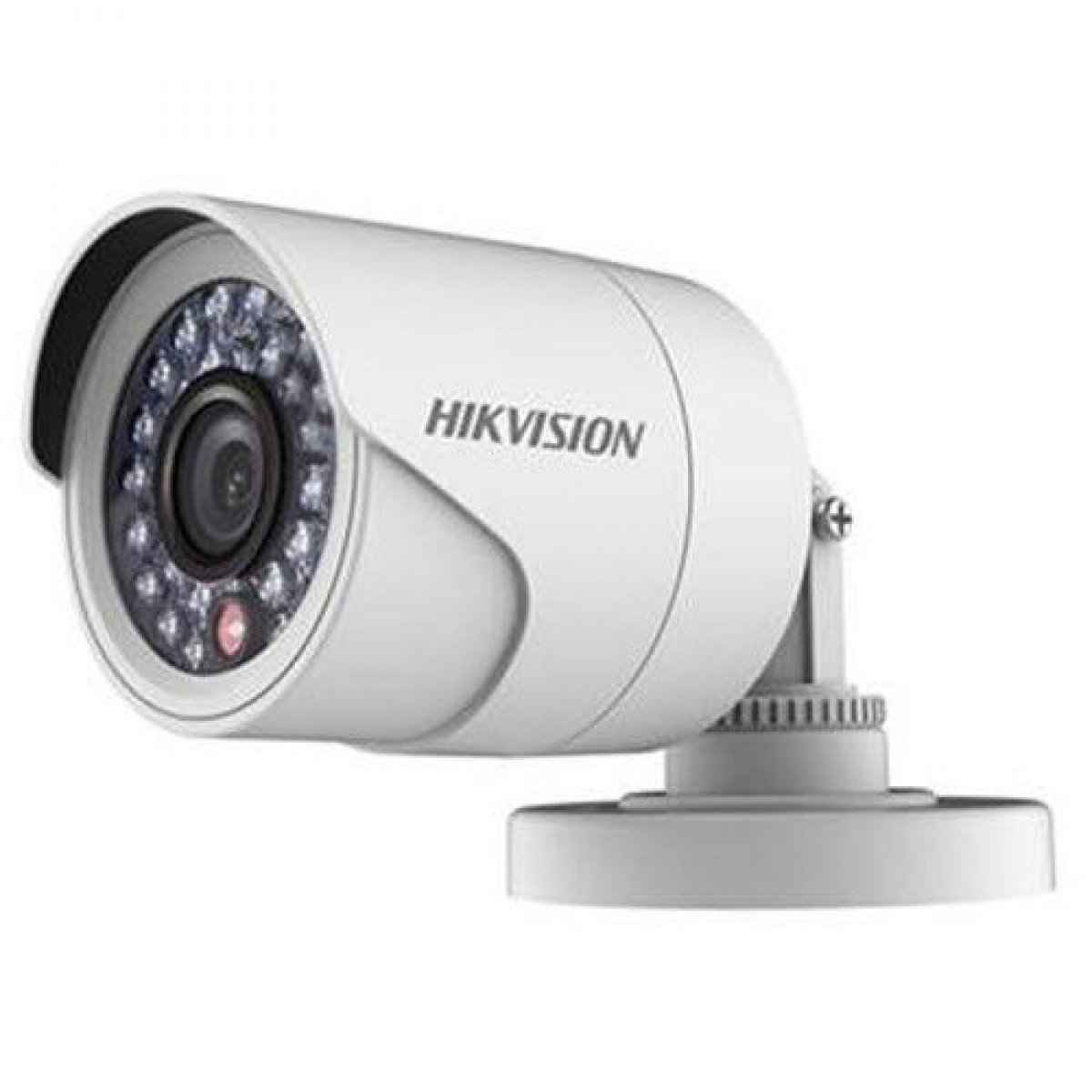 Hikvision 1MP HD Bullet DS-2CE1AC0T-IRPF