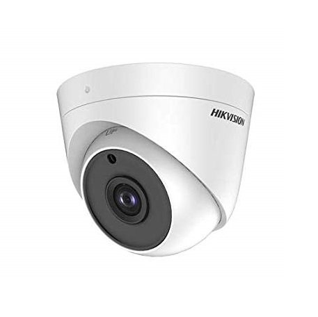 Hikvision 5MP HD Dome DS-2CE5AH0T-ITPF