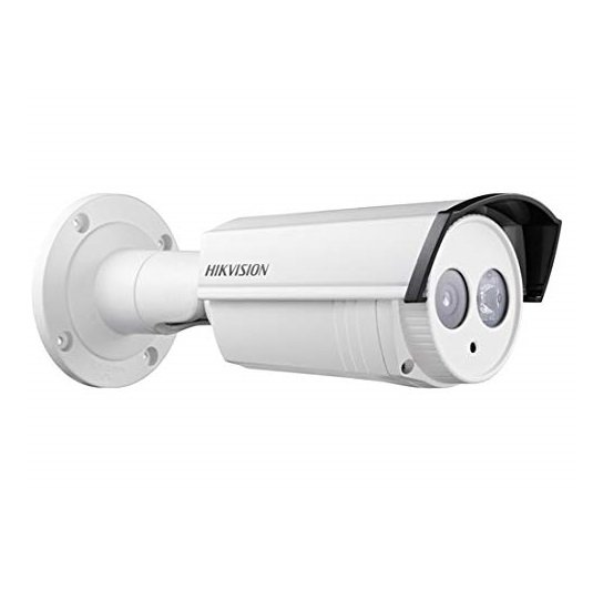 Hikvision 1MP HD Bullet 40mtr IR DS-2CE16C5T-IT3 (Lens: 8mm)