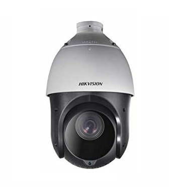 Hikvision 2MP IP PTZ with 15X Zoom DS-2DE4215IW-DE
