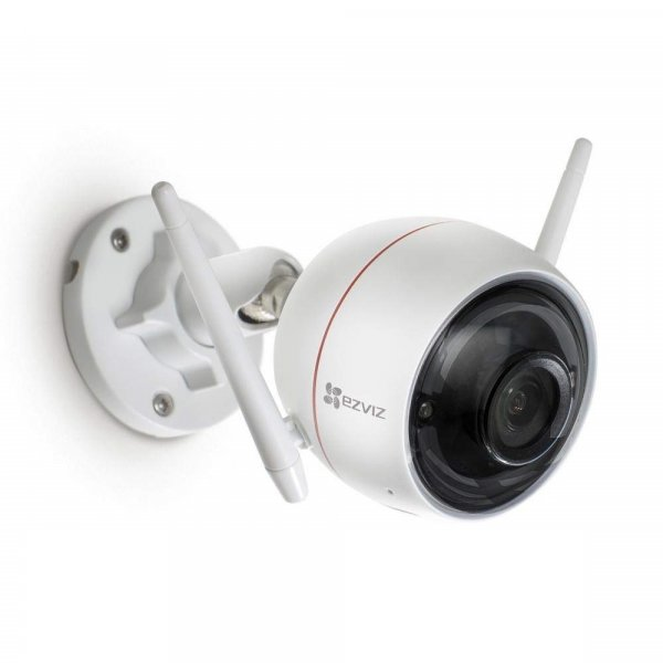 Ezviz 1MP WiFi Bullet CS-CV310 (A0-3B1WFR)