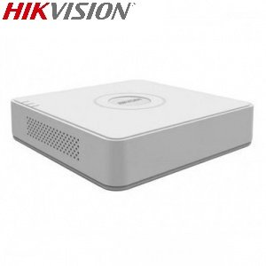 Hikvision 4ch 2MP Regular DVR DS-7A04HQHI-K1