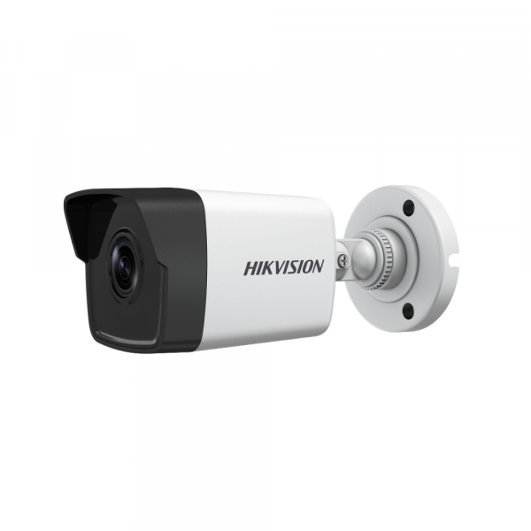 Hikvision 1.3MP IP Bullet Camera DS-2CD1013G0E-I
