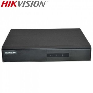 Hikvision 8ch 2MP Metal DVR iDS-7208HQHI-M1/S