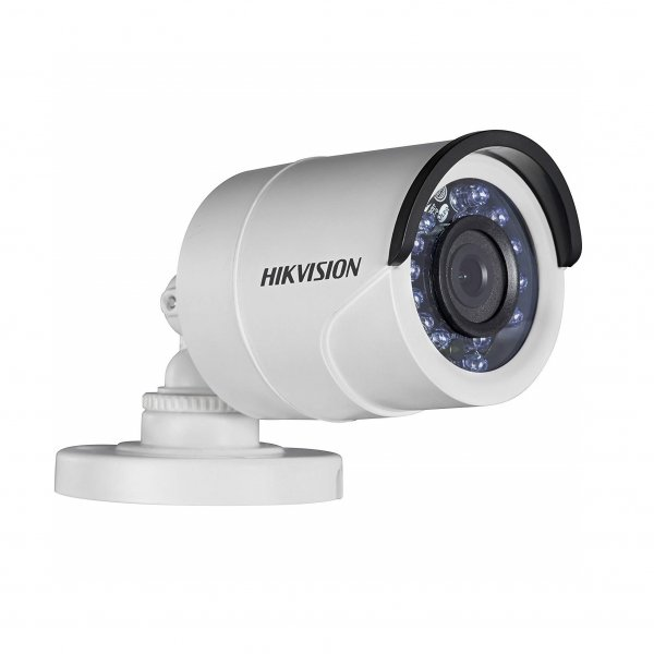 Hikvision 1MP HD Eco Bullet DS-2CE1AC0T-IRP / Eco