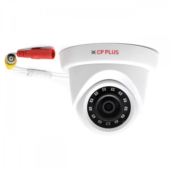 CP Plus 5MP HD Dome CP-VAC-D50L2-V2