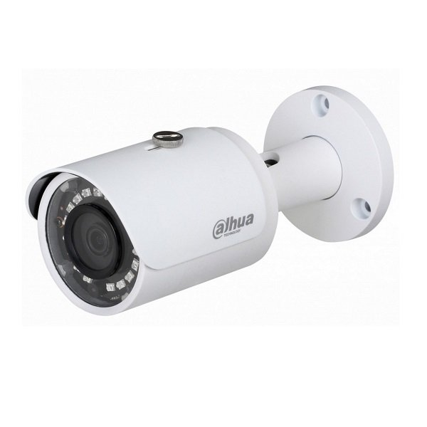 Dahua 3MP IP Bullet Metal DH-IPC-HFW1330SP-S4