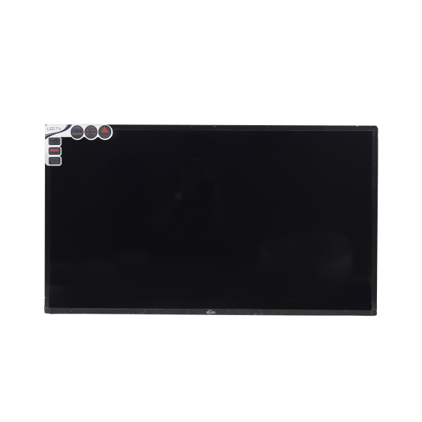 "Velvu 43"" LED Smart 1GB STVL43SL"
