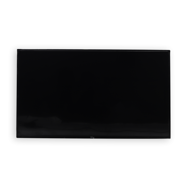 "Velvu 50"" 4K LED Smart 1GB STVL50S4KL"