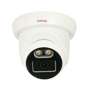 CP Plus Guard+ 2.4MP HD Dome CP-GPC-D24L2-S