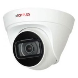 CP Plus 4MP IP Dome CP-UNC-DS41PL3