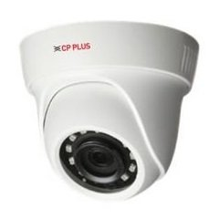 CP Plus 2.4MP HD Dome Cosmic CP-USC-DA24L2
