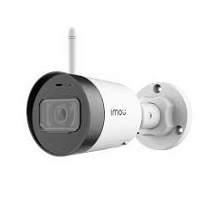 Dahua Imou 2MP WiFi Bullet IPC-G22P