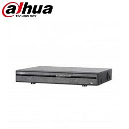 Dahua 16ch DVR with 16 Audio DH-XVR5116HE-X