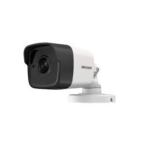 Hikvision 2MP HD Bullet 30mtr IR DS-2CE1AD0T-IT1F (Lens: 6mm)