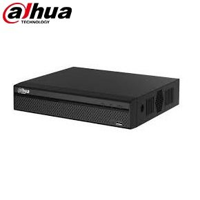 Dahua 16ch DVR (5MP Support) DH-XVR4B16H