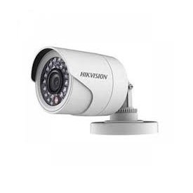 Hikvision 2MP HD Bullet DS-2CE1AD0T-IRPF