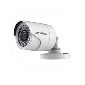 Hikvision 2MP HD Bullet Metal DS-2CE1AD0T-IRF