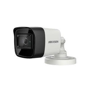 Hikvision 2MP WDR Starlight Bullet DS-2CE16D3T-ITPF