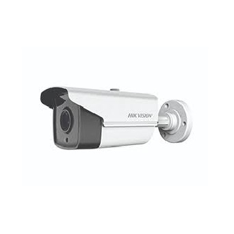 Hikvision 2MP HD Bullet 80mtr IR DS-2CE1AD0T-IT5F (Lens: 12mm)