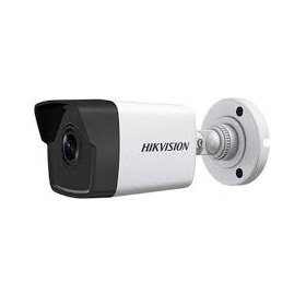 Hikvision 4MP IP Bullet Camera DS-2CD1043G0E-I