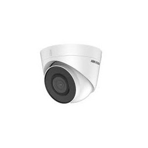 Hikvision 2MP IP Dome with In-Built Audio DS-2CD1323G0-IU