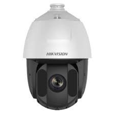 Hikvision 2MP IP PTZ with 25X Zoom DS-2DE5225IW-AE