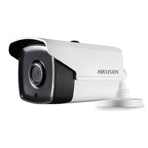 Hikvision 5MP HD Bullet 30mtr IR DS-2CE1AH0T-IT1F (Lens: 6mm)