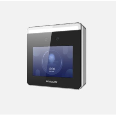 Hikvision Face Recognition Terminal DS-K1T331