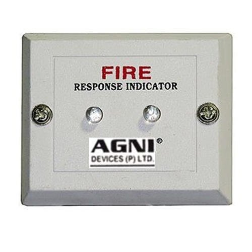 Fire Remote Indicator