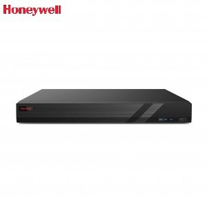 Honeywell 16ch 2MP DVR HA-DVR-2216