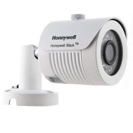 Honeywell 2MP HD Bullet HABC-2005PI
