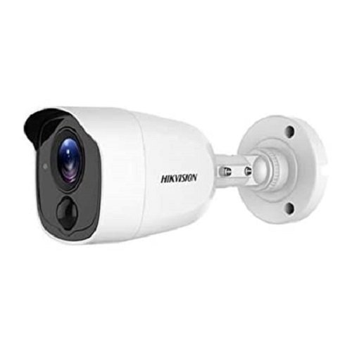 Hikvision 2MP HD PIR  Bullet Camera DS-2CE11D0T-PIRLO