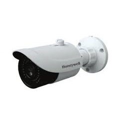Honeywell 2MP IP Camera Vari-focal HIB2PIV