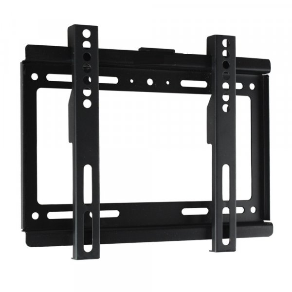 "LCD LED Fixed TV Mount (Upto 32"" LED)"