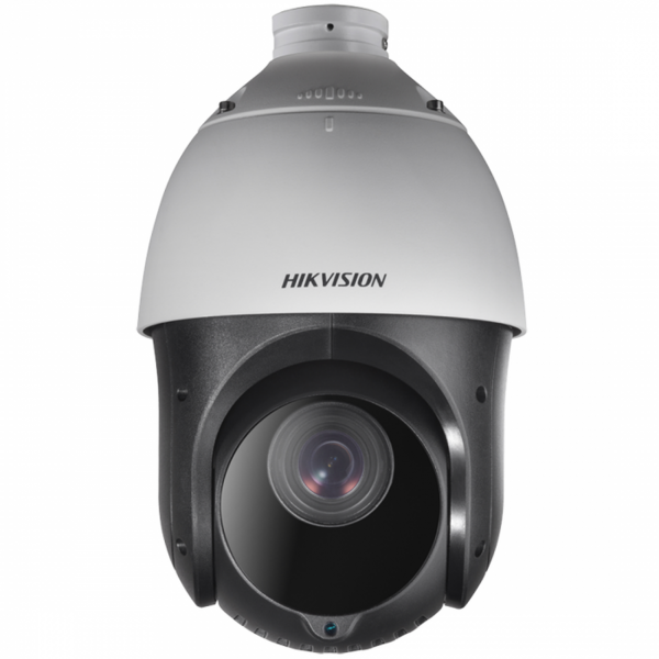 Hikvision 4MP IP PTZ with 25X Zoom DS-2DE4425IW-DE