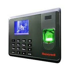 Honeywell Fingerprint Biometric Machine HON-BIOEM-500TA