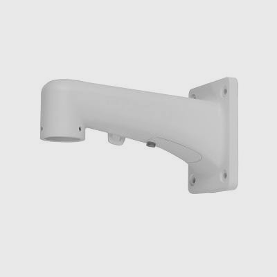 PTZ  Wall Mount Stand
