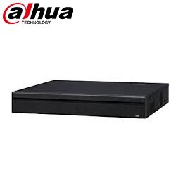 Dahua 32ch DVR 2 SATA (5MP Support) DH-XVR5232AN-X