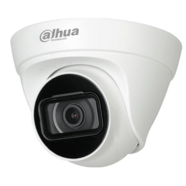 Dahua 3MP IP Dome Camera DH-IPC-HDW1330T1P-S4