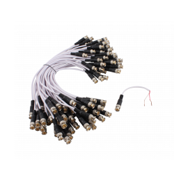 ST-BNC-WIRE (100 pcs)