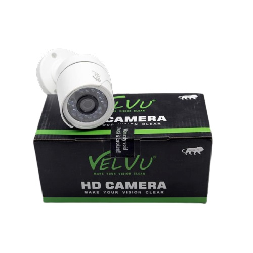 Velvu 2MP HD Bullet ST-VB HD 2002