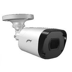Godrej 2MP HD Bullet Metal Body STL-FB20IR3.6M-1080P