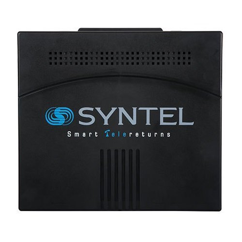 SYNTEL 4S4020 4CO+20TRUNK